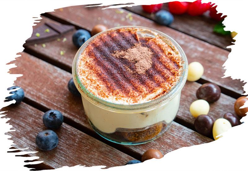 dessert_rahmen_3
